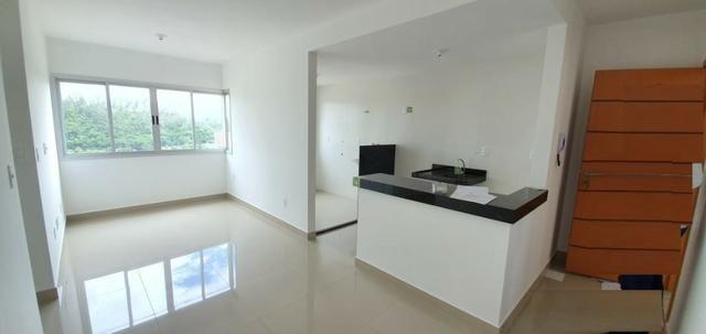 Apartamento em Ipatinga, 68,63 m², Elevador (19º) 3 quartos/suite. Valor 350 mil - Foto 19