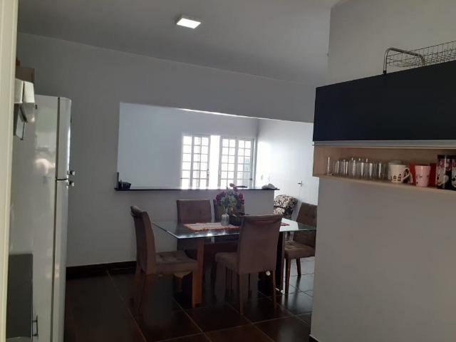 QR 113 Casa em Samambaia, Aceita Financiamento e FGTS - Foto 10