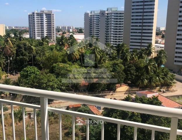 (RG) TR29241 - Apartamento a venda com 3 Quartos na Cidade dos Funcionários - Foto 4