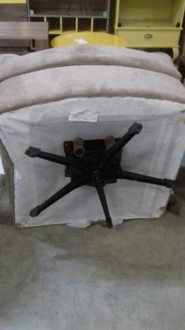 Cadeira de amamentar - Foto 4