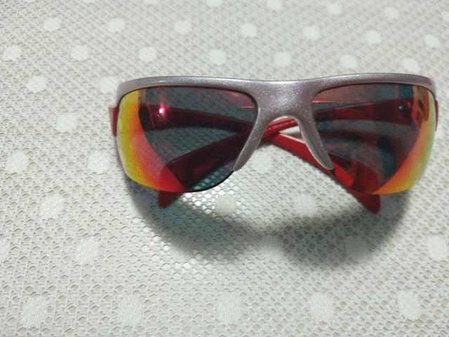 Óculos Mormaii - Bijouterias, relógios e acessórios - Nova ... b242ba3d09