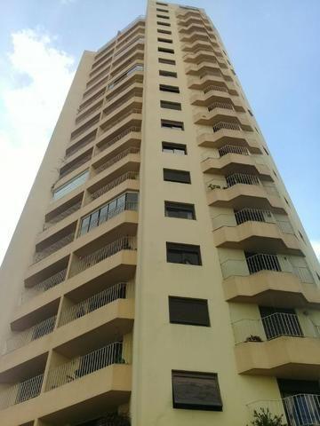 94bf0eddf2031 Apartamento Av cantareira Tucuruvi Santana 3 dormitórios com 3 suites  .Proximo ao metrô
