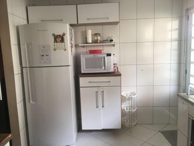 COD 60 - Casa Duplex 2 qts sendo 1 suíte - Cerâmica - Nova Iguaçu - Foto 16