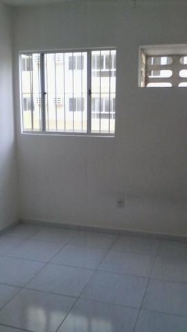Apartamento em São Lourenço ótima oportunidade!! - Foto 13