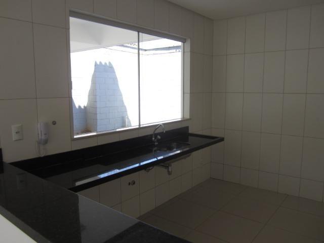 Casa / Sobrado de Condomínio Fechado, Vilar Primavera; 3 quartos 1 suíte - Foto 13