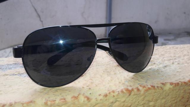 b52ea12c3d57c Óculos de sol Chanel - Bijouterias, relógios e acessórios - Vila ...