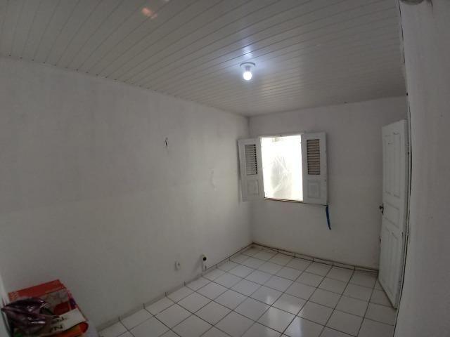 Casa no Cohatrac 5 - Vendo - Foto 9