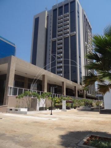 Sala no brasília trade center scn qd 1