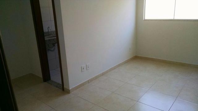 Casa Nova com 3 quartos na Região Noroeste de Goiânia (Minha Casa Minha Vida) - Foto 3