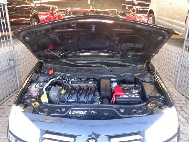 Renault Megane Dynamique GT 1.6 Flex - Foto 9