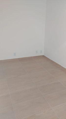 Vendo - Apartamento com dois dormitórios em São Lourenço-MG - Foto 6