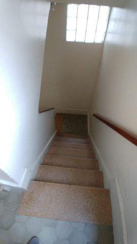 Apartamento na Nilo Peçanha 350 - Valença RJ - Foto 11