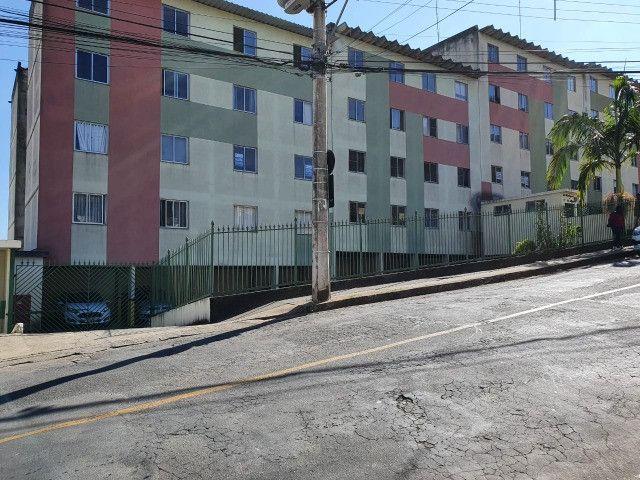 Alugo Apartamento Santa Luzia / Cruzeiro do Sul