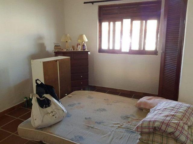 Casa em Iguaba Grande * - Foto 13