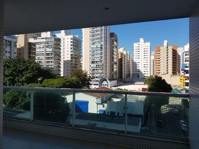 Apartamento na Praia da Costa 03 Quartos - Foto 5