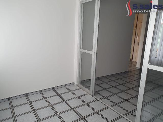 Destaque!! Apartamento 02 Quartos - Área de 60m² - Guará - Brasília - Foto 17