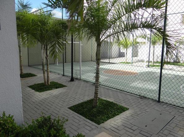 Apartamento com 2 dormitórios à venda, 55 m² por R$ 245.000,00 - Caiçara - Belo Horizonte/ - Foto 2