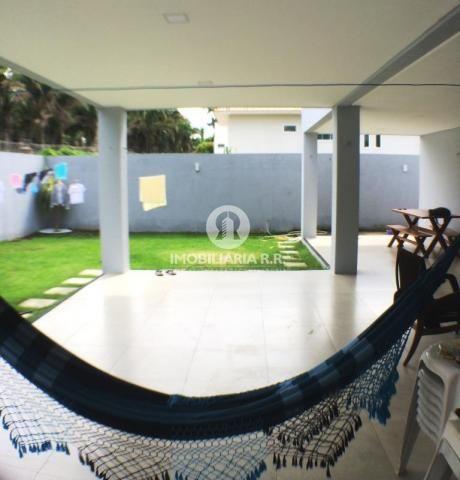 Casa Duplex de Alto Padrão com 4 Suítes Adebaran Ville - Foto 5