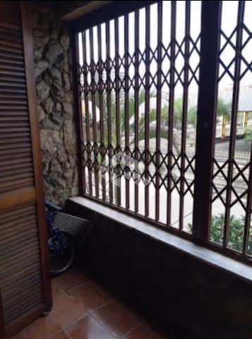 Apartamento à venda com 5 dormitórios em São joão, Porto alegre cod:9928338 - Foto 9