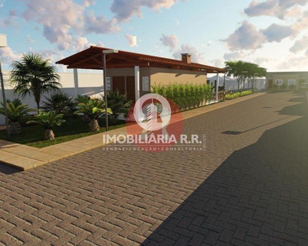 Casa à venda, Santana - Teresina/PI - Foto 6