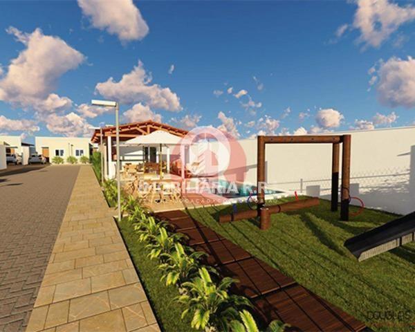 Casa à venda, Santana - Teresina/PI - Foto 8