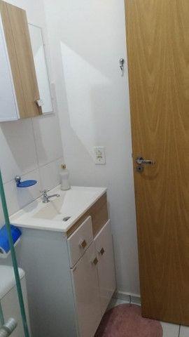 Lindo apartamento Bem localizado para Transferência - Foto 11