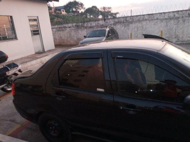 Fiat siena 1.4 - Foto 5