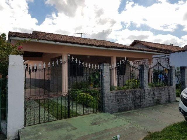 Casa em Iguaba Grande * - Foto 8