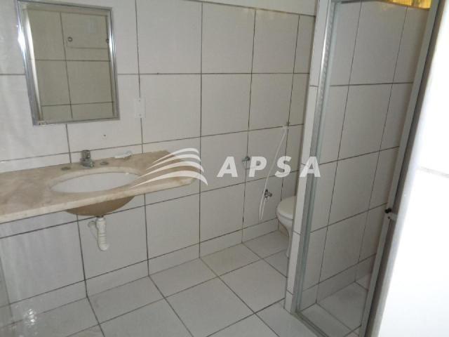 Casa para alugar com 3 dormitórios em Dionisio torres, Fortaleza cod:70399 - Foto 10
