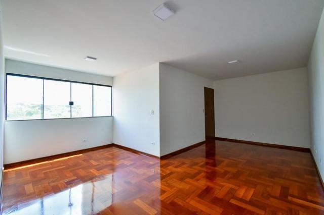 Apartamento para alugar com 3 dormitórios em Jardim universitario, Maringa cod:L65741