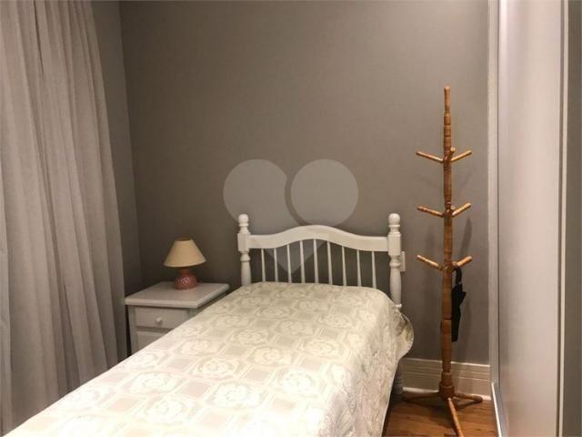 Apartamento à venda com 3 dormitórios cod:170-IM395254 - Foto 11