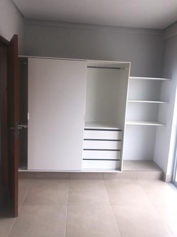 Aluga-se apartamento no jardim américa Goiânia/GO - Foto 10