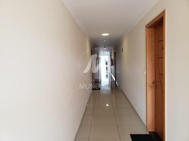 Apartamento para alugar com 1 dormitórios em Res florida, Ribeirao preto cod:52290 - Foto 8