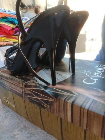 Sapatos diversos - Foto 4
