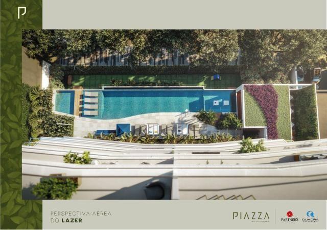 Apartamento, Batista Campos lançamento - Foto 10