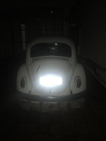 Carro com motor zero elétrica novinha - Foto 3