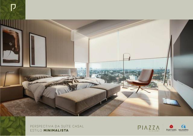 Apartamento, Batista Campos lançamento - Foto 20