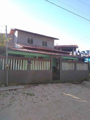 Alugo casa na Ilha de Algodoal (Maiandeua) para temporada - Foto 7