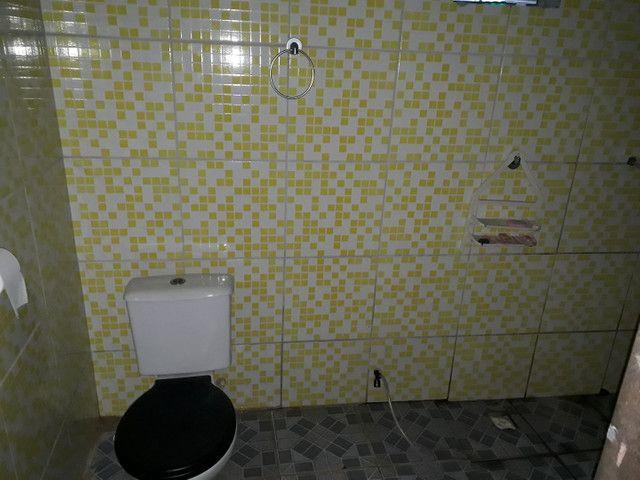 Casa em MURININ-BENEVIDES R$15.000 - Foto 9