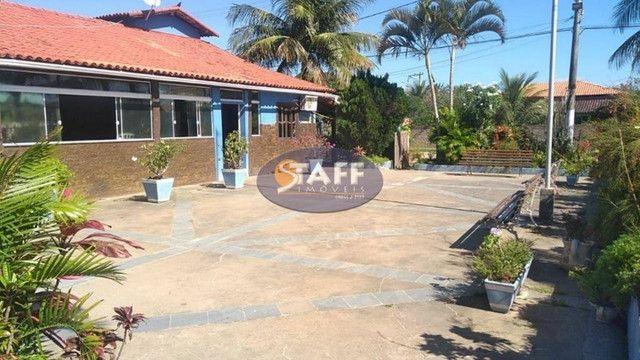 OLV#5#Terreno à venda, 180 m² por R$ 18.900,00 - Unamar - Cabo Frio/RJ - Foto 8