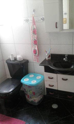 2 Dormitórios e 1 Vaga - Portal dos Príncipes - Foto 9
