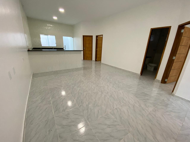 Residêncial fechado- Renato Souza Pinto / Aceito entrada apartir de 120.000 - Foto 7