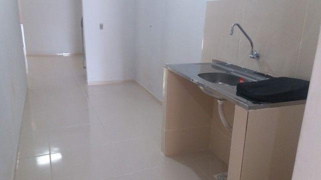 Casa Duplex - R$ 650 Mil - Reformada! Nova de novo! (Codigo.: CA0076) - Foto 6