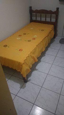 Alugo quarto em Boa Viagem - Foto 2