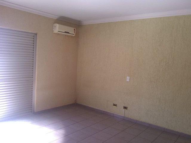 Sobrado em condomínio fechado, Alto do Bueno, 5 suítes - Foto 18