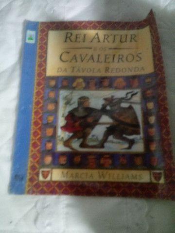 Livros didaticos - Foto 4