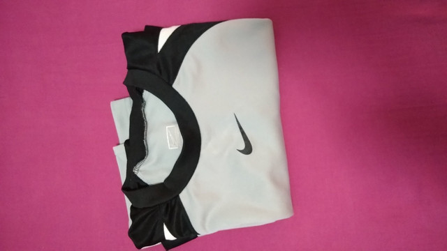 Camisa academia Nike Original - Foto 3