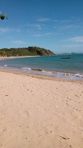 Casa Beach Búzios temporada  - Foto 6