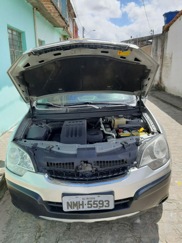GM Chevrolet - Foto 9