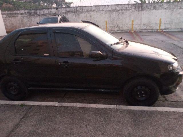 Fiat siena 1.4 - Foto 3